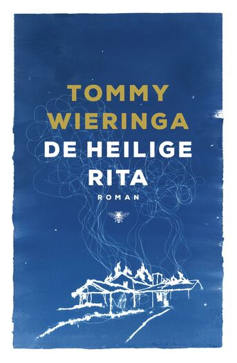 De heilige Rita (e-book)