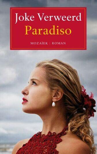 Paradiso (e-book)