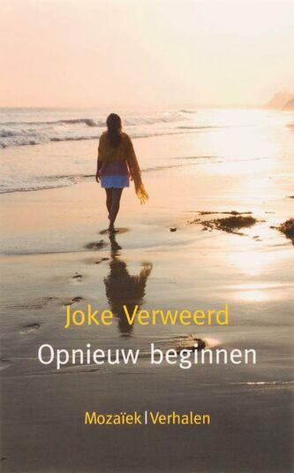 Opnieuw beginnen (e-book)