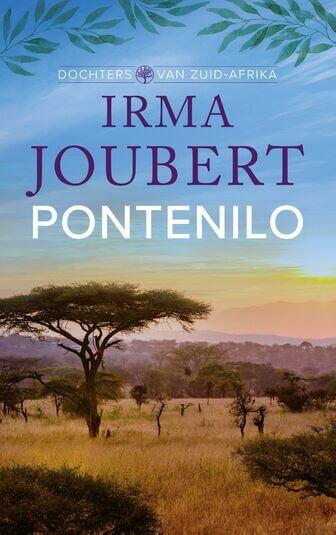 Pontenilo (e-book)