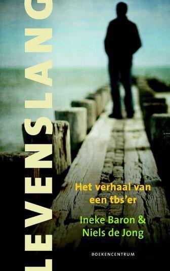 Levenslang (e-book)