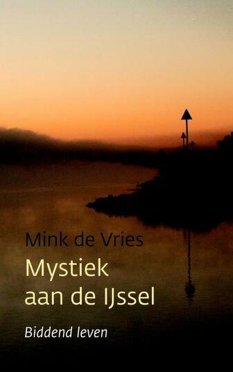 Mystiek aan de IJssel (e-book)
