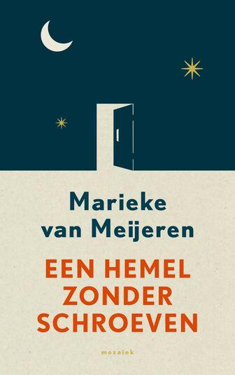 Een hemel zonder schroeven (e-book)