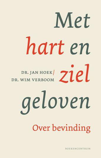 Met hart en ziel geloven (e-book)