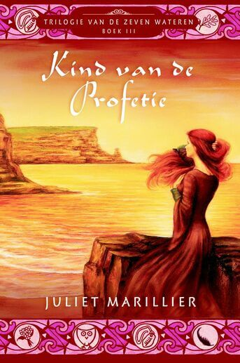 Kind van de profetie (e-book)