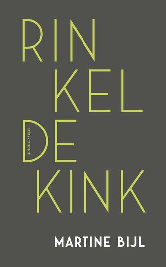 Rinkeldekink (e-book)