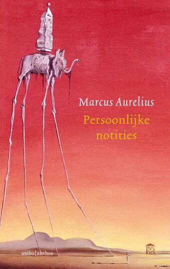 Persoonlijke notities (e-book)