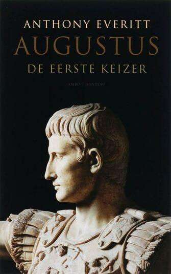 Augustus (e-book)