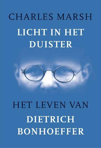 Licht in het duister (e-book)