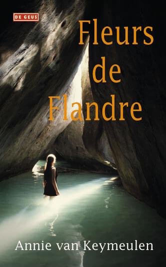 Fleurs de Flandre (e-book)