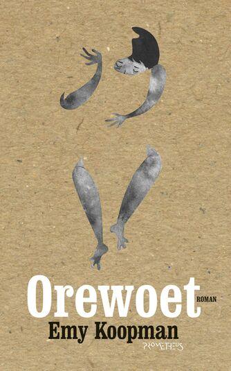Orewoet (e-book)