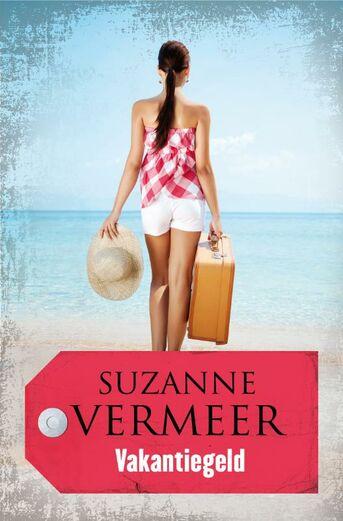 Vakantiegeld (e-book)