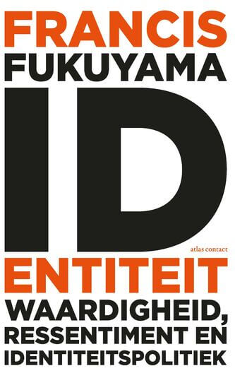 Identiteit (e-book)