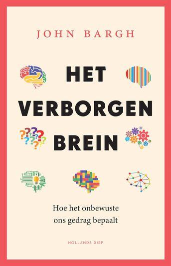 Het verborgen brein (e-book)