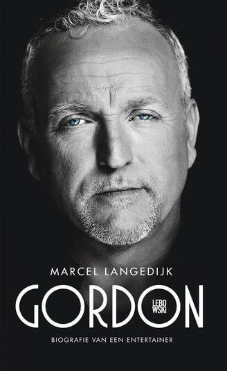 Gordon (e-book)