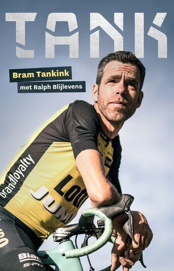 Tank (e-book)
