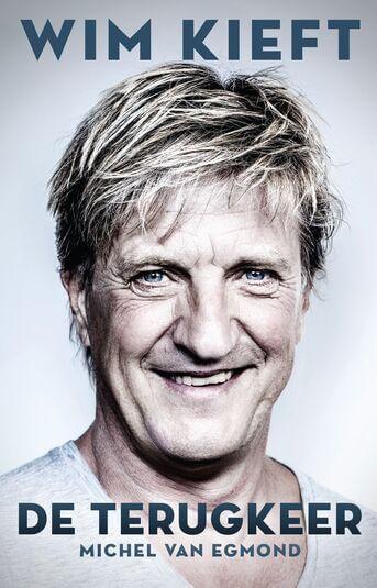 Wim Kieft (e-book)