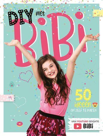 DIY met Bibi (e-book)