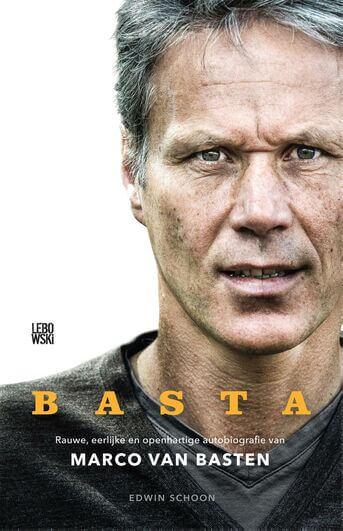BASTA (e-book)