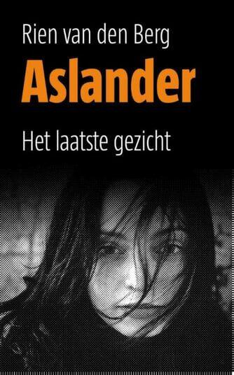 Het laatste gezicht (e-book)
