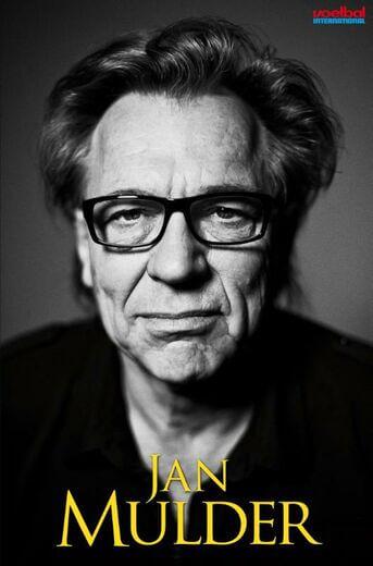 Jan Mulder (e-book)