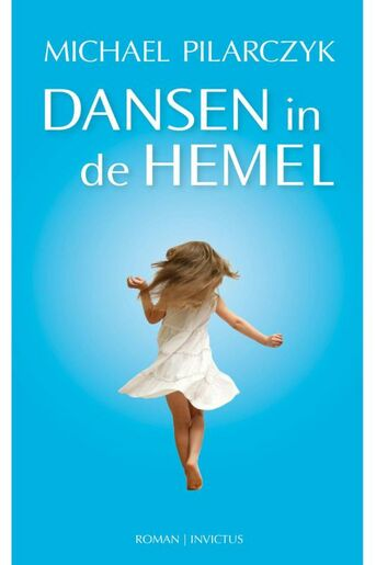 Dansen in de hemel (e-book)