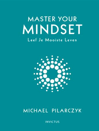 Master your Mindset (e-book)
