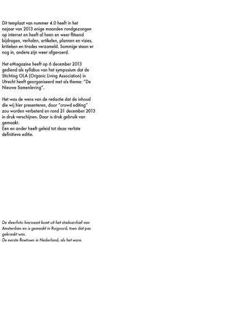 Onderstroomboven (e-book)