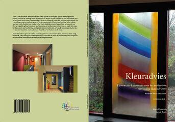 Kleuradvies (e-book)