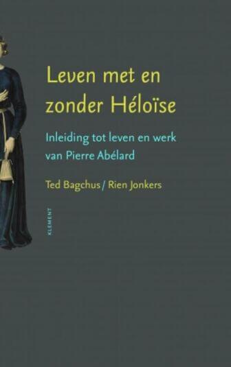 Leven met en zonder Heloïse (e-book)