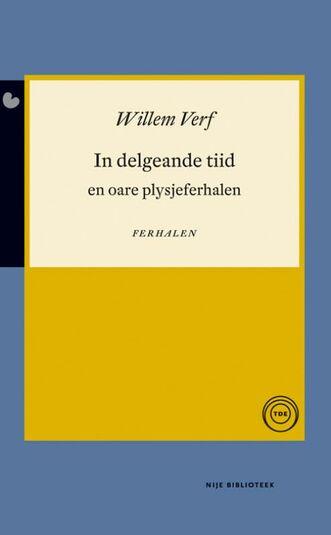 In delgeande tiid (e-book)