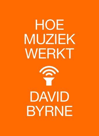 Hoe muziek werkt (e-book)
