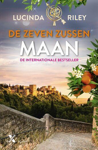 Maan (e-book)