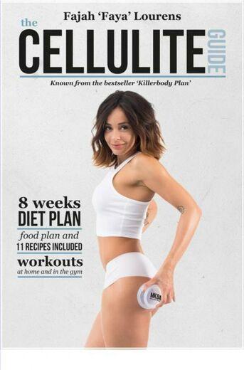 The Cellulite Guide (e-book)