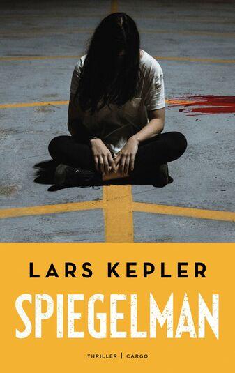 Spiegelman (e-book)