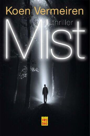 Mist (e-book)