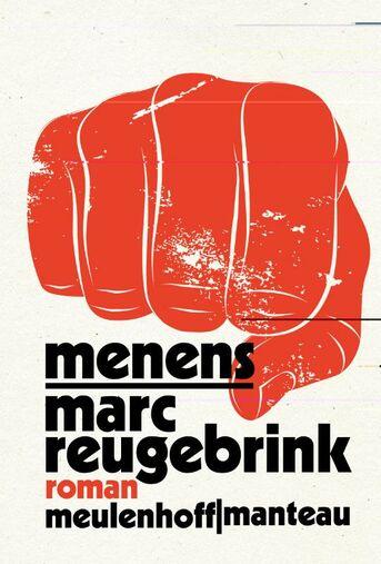 Menens (e-book)