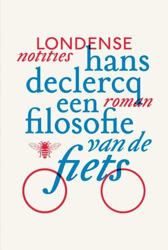 Een filosofie van de fiets (e-book)