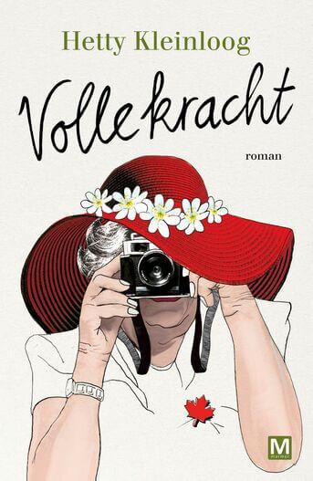 Volle Kracht (e-book)
