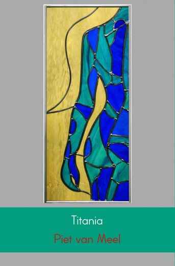 Titania (e-book)