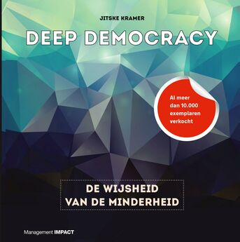 Deep Democracy (e-book)