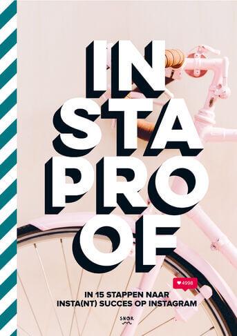 Instaproof (e-book)