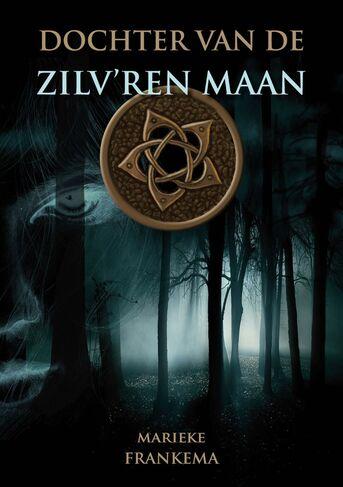 Dochter van de Zilv'ren Maan (e-book)