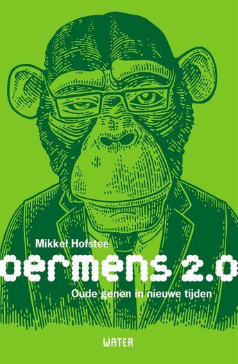 Oermens 2.0 (e-book)