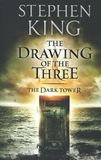 Dark Tower II : The Drawing of the Three