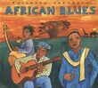PUTUMAYO PRESENTS: AFRICAN BLUES