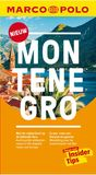 Montenegro Marco Polo NL incl. plattegrond