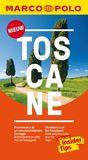Toscane Marco Polo NL