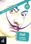 Dalí + MP3 - A2