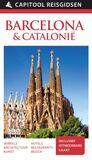 Barcelona & Catalonië